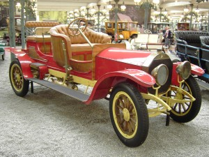 Mercedes_Double_Phaeton