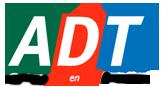 logo-adt