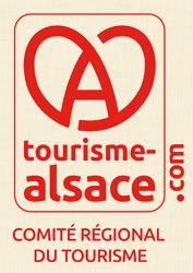 logo_tourisme_alsace_r1_crta_0