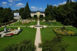 chateau-et-jardin-regulier_fred-hurst